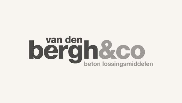Van den Bergh & Co