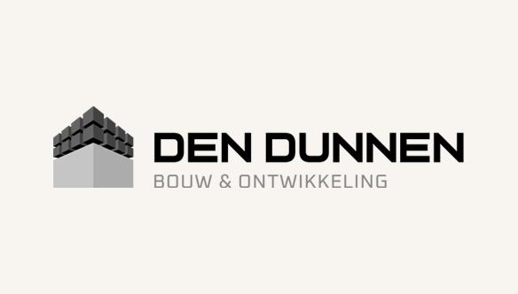 Den Dunnen