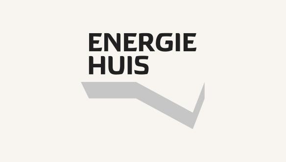 het Energiehuis