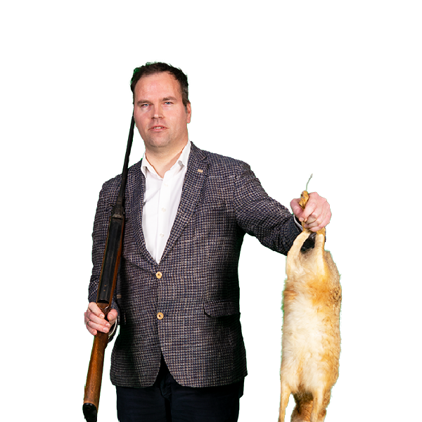Wim Hazejager