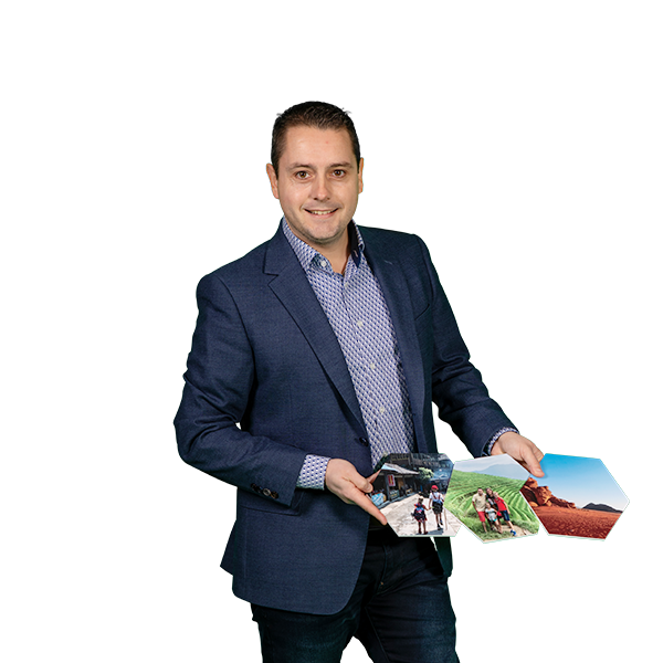 Jan Dirk Baggerman