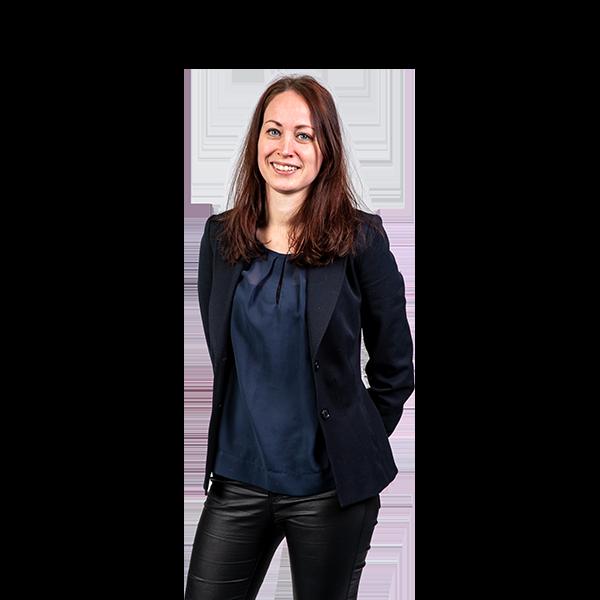 Leonie Steenhuizen
